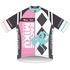 Cycling Jersey Racing Miku 2019 Graphic Ver.