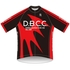 Longrider Stories! Cycling Jersey (DBCC Ver.)