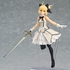 figma Saber/Altria Pendragon [Lily]: Third Ascension ver.