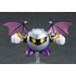 Nendoroid Meta Knight(Re-Release)