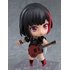 Nendoroid Ran Mitake: Stage Outfit Ver.