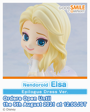 gsc_Nendoroid_Elsa_Epilogue_Dress_Ver._en_288x358.jpg