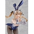 Marie Rose: Bunny Ver.