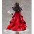 Rin Tohsaka ~15th Celebration Dress Ver.~