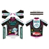 Cycling Jersey Racing Miku 2019 Nendoroid Ver.(Rerelease)