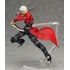 figma Archer(Second Release)