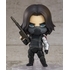 Nendoroid Winter Soldier DX