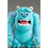 Nendoroid Sulley: DX Ver.