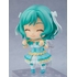 Nendoroid Hina Hikawa: Stage Outfit Ver.