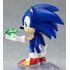 Nendoroid Sonic the Hedgehog(Rerelease)
