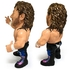 16d Collection: NEW JAPAN PRO-WRESTLING Kenny Omega (Gold Ver.)