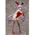 Chris Yukine: Bunny style Metallic Red