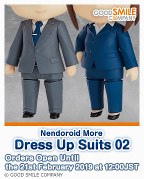 gsc_Nendoroid_More_Dress_Up_Suits_02_en_288x358.jpg