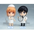 Nendoroid More: Dress Up Clinic