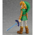 figma Link: A Link Between Worlds ver. - DX Edition