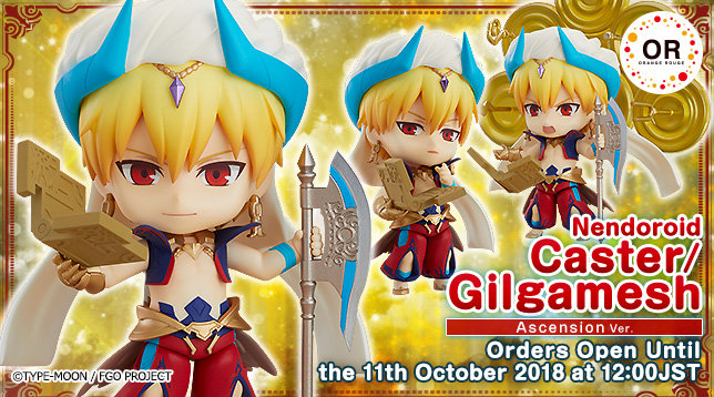 or_Nendoroid_Caster_Gilgamesh_Ascension_Ver._en_644x358.jpg