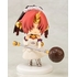 Toy'sworks Collection Niitengo premium Fate/Apocrypha Black Faction Berserker of