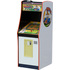 NAMCO Arcade Machine Collection RALLY-X