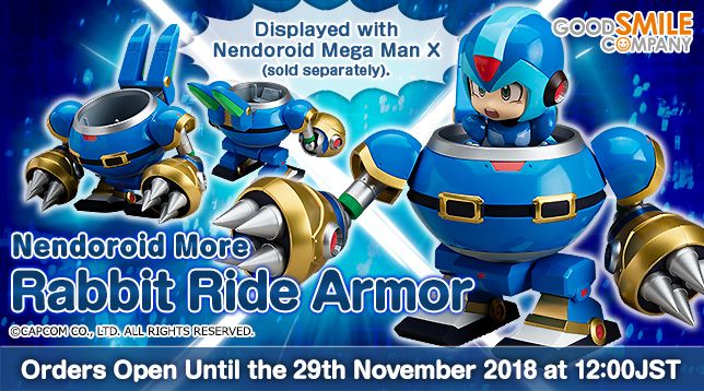 gsc_Nendoroid_More_Rabbit_Ride_Armor_en_644x358.jpg