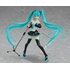 figma 初音未來 V4 CHINESE
