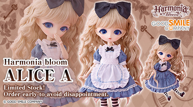 gsc_Harmonia_bloom_ALICE_A_en_644x358.jpg