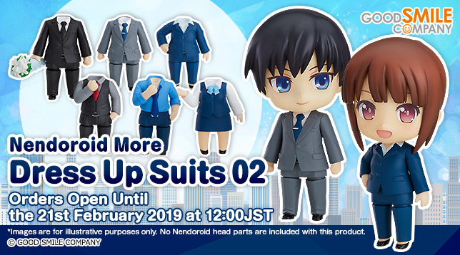 gsc_Nendoroid_More_Dress_Up_Suits_02_en_644x358.jpg