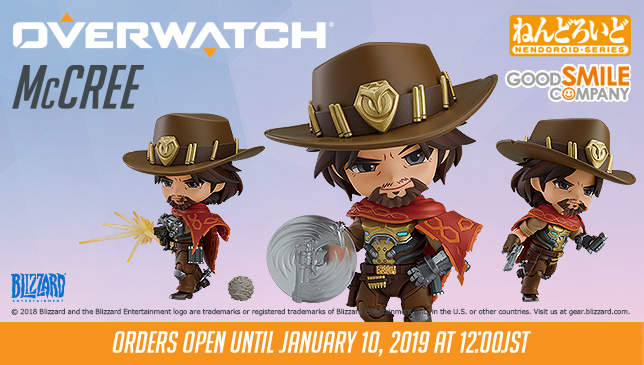 mccree_onlineshop_large_en.jpg