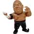 16d Collection 007: Abdullah the Butcher Black Costume
