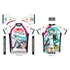 Cycling Jersey - Racing Miku 2011: Hatsune Miku GT Project 10th Anniversary Ver.(Re-Release)