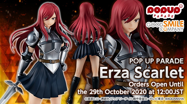 gsc_POP_UP_PARADE_Erza_Scarlet_en_644x358.jpg
