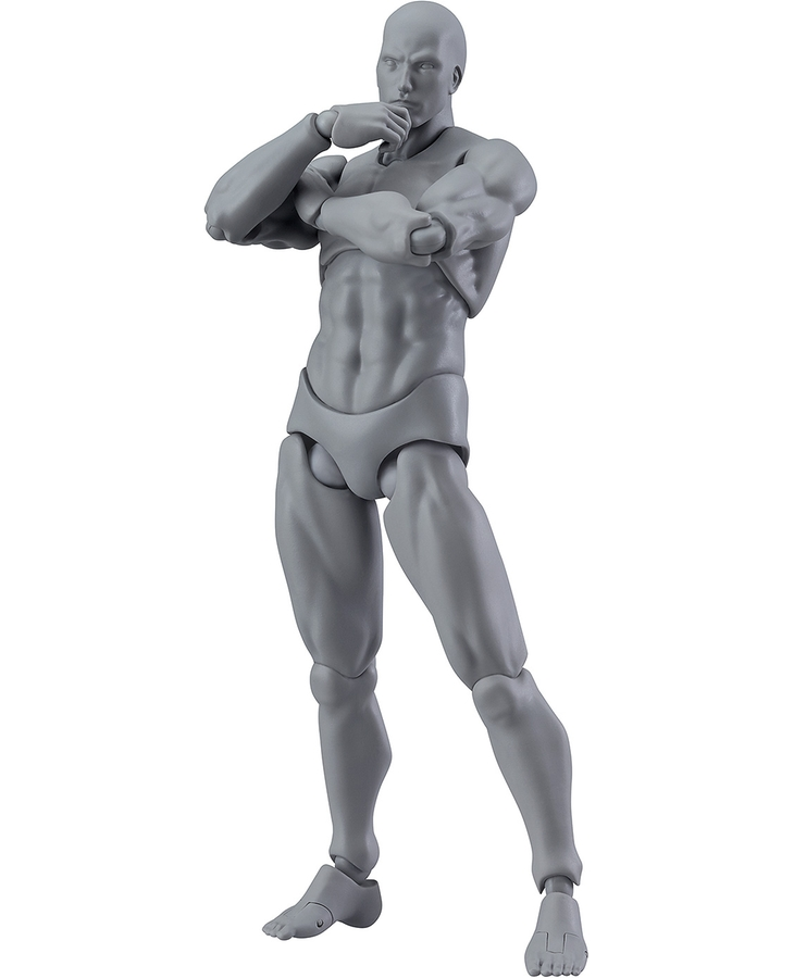 figma archetype next:he gray color ver.(再販)