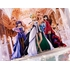 Saber, Rin Tohsaka and Sakura Matou ~15th Celebration Dress Ver.~ Premium Box