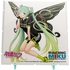 Dioramansion 150: Racing Miku Pit 2017 Optional Panels (TeamUKYO Support Ver.)