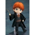 Nendoroid Doll: Outfit Set (Gryffindor Uniform - Boy)