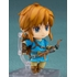 Nendoroid Link: Breath of the Wild Ver.(Second Release)