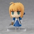 Learning with Manga! Fate/Grand Order Collectible Figures(Second Release)