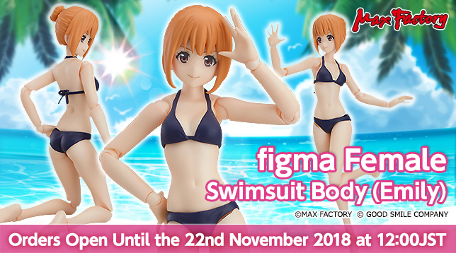 max_figma_Female_Swimsuit_Body(Emily)_en_644x358.jpg