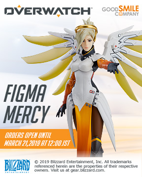mercy_onlineshop_small_en.jpg
