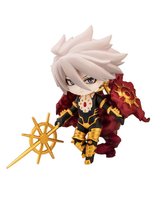 "Toy'sworks Collection Niitengo premium Fate/Apocrypha Red Faction Lancer of ""Red"""