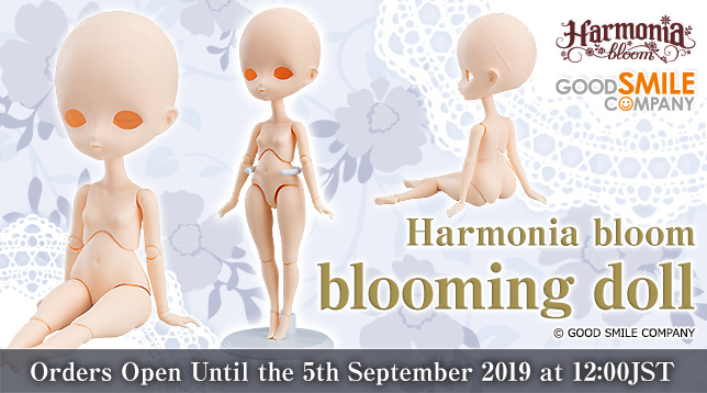 gsc_Harmonia_bloom_blooming_doll_en_644x358.jpg