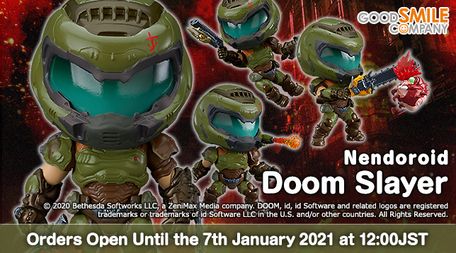 gsc_Nendoroid_Doom_Slayer_en_644x358.jpg
