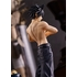 POP UP PARADE Gray Fullbuster