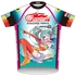 Cycling Jersey - Racing Miku 2016: Hatsune Miku GT Project 10th Anniversary Ver.(Re-Release)