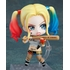 Nendoroid Harley Quinn: Suicide Edition(Rerelease)