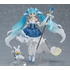 figma 雪ミク Snow Princess ver.