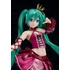 Hatsune Miku: Vintage Dress Ver.