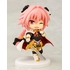 Toy'sworks Collection Niitengo premium Fate/Apocrypha Black Faction Rider of