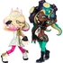 figma Off the Hook