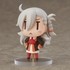 Learning with Manga! Fate/Grand Order Collectible Figures Episode 2