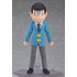 figma Choromatsu Matsuno (Multiple Purchase Campaign Product)